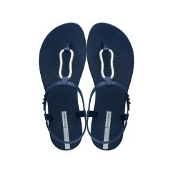 Class Mood Sandal Navy