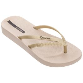 Ipanema Bossa Soft Flip Flops Femmes//Sandales