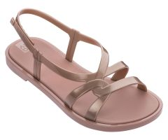 Romantic Sandal Rose