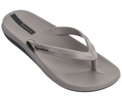Anatomic Lapa Grey