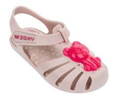 Baby Gummy Bear Blush