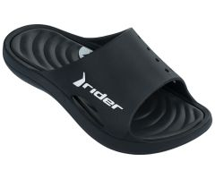 Bay Slide 21 Black