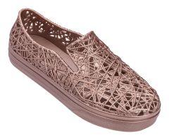 Campana Sneaker Rose Metallic