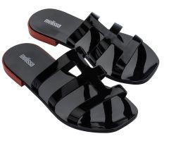 Caribe Slide Black Contrast
