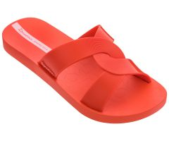 Feel Slide Living Coral