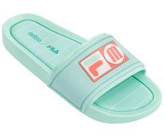 Fila Slide Mint