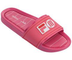 Fila Slide Pink