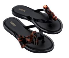 Flip Flop Sweet Black TS