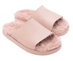 Fluffy Slide Blush