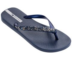Glam Special Crystal Navy
