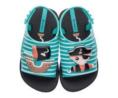 Baby Dreams Aqua Pirate