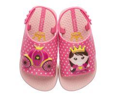 Baby Dreams Pink Princess
