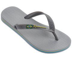 Classic Brazil Grey