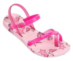 Kids Fashion Sandal Pink
