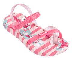 Baby Fashion Sandal Pink