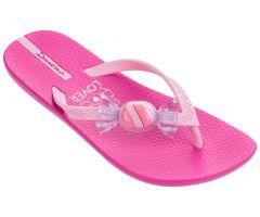 Kids Summer Love Pink Sweet