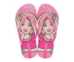 Kids Barbie Glam Pink
