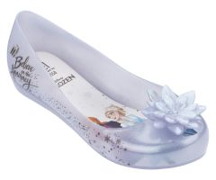 Kids Disney Frozen Ultra Iridescent Ice Flower