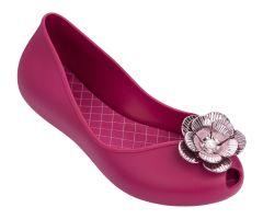 Kids Flower Pearl Pink
