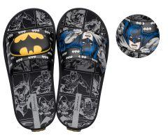 Kids Justice League 3D Slide Batman