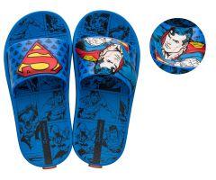 Kids Justice League 3D Slide Superman