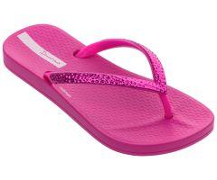 Kids Mesh Shore Pink
