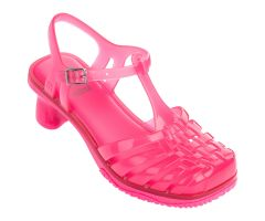 Kids Vixen Bright Pink