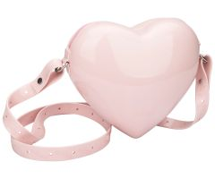 Love Bag Light Pink
