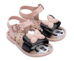 Mini Disney Mar Sandal Pink Minnie
