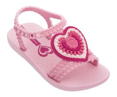 Baby My First Ipanema Special Baby Pink