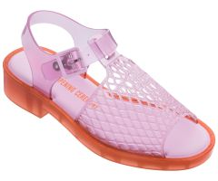 Opening Ceremony Hatch Ice Pink Contrast