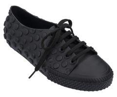 Polibolha Sneaker 22 Black Matt