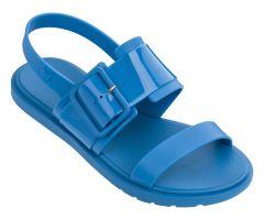 Rush Sandal Blue