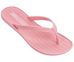 Salinas Summer Braid Baby Pink