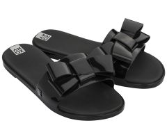 Sky Slide Bow Black