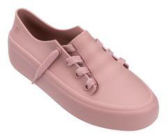 Ulitsa Sneaker Rose