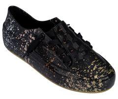 Ulitsa Sneaker Splash Black