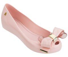 Ultragirl Sweet 22 Light Pink