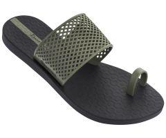 Urban Sandal Khaki