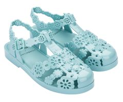 Viktor and Rolf Possession Lace Pastel Blue