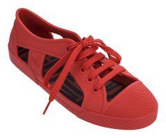 VW Brighton Sneaker 21 Red