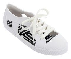 VW Brighton Sneaker 21 White