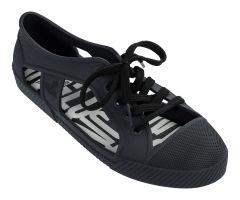 VW Brighton Sneaker Black