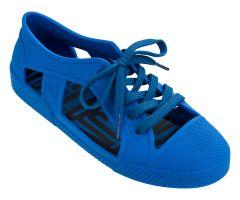 VW Brighton Sneaker Blue