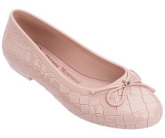 VW Margot Ballerina Blush