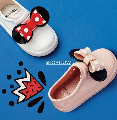 Baby_boot